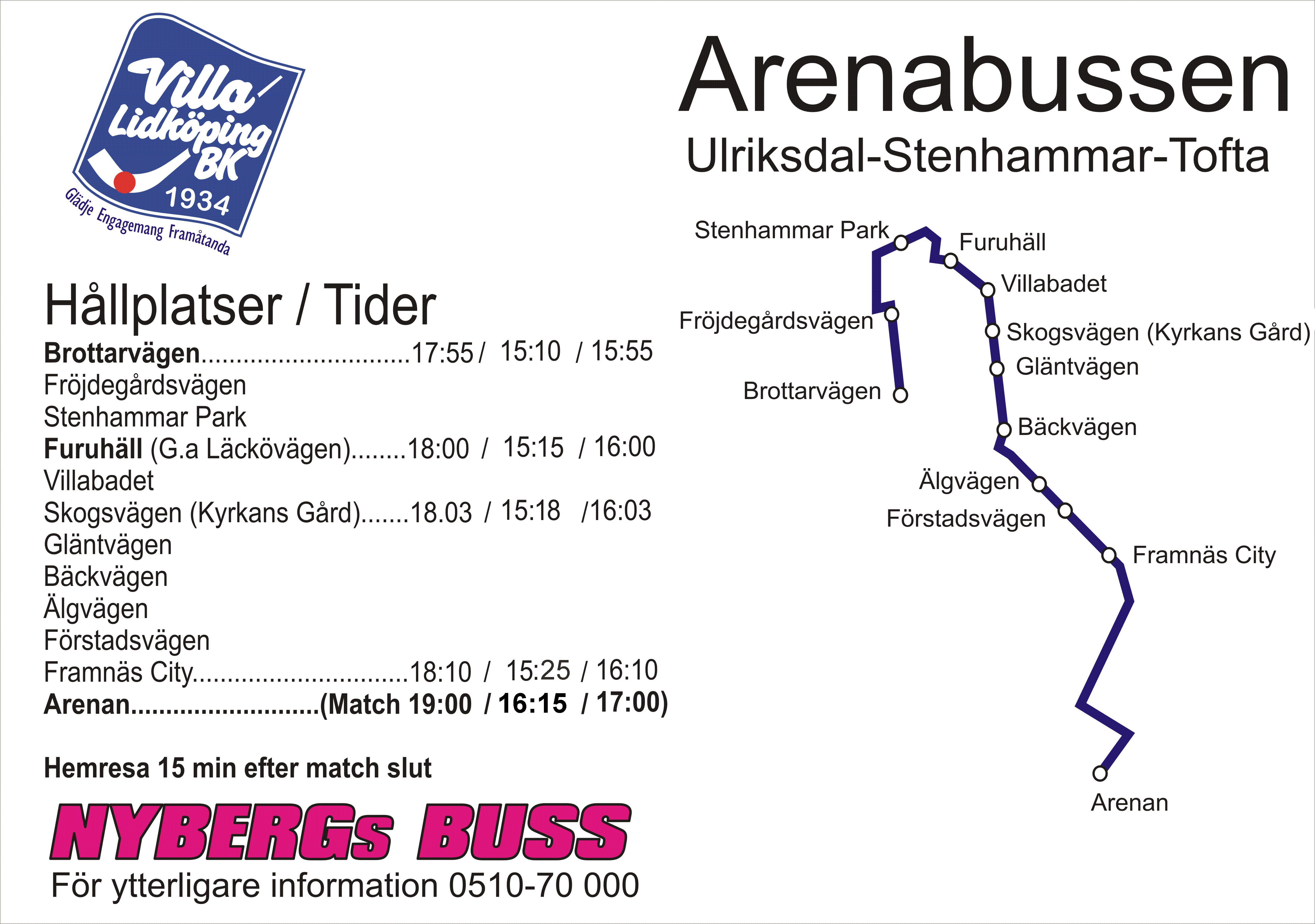 Arenabuss Stenhammar 2012 3