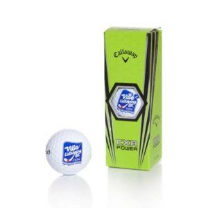 golfboll1 650