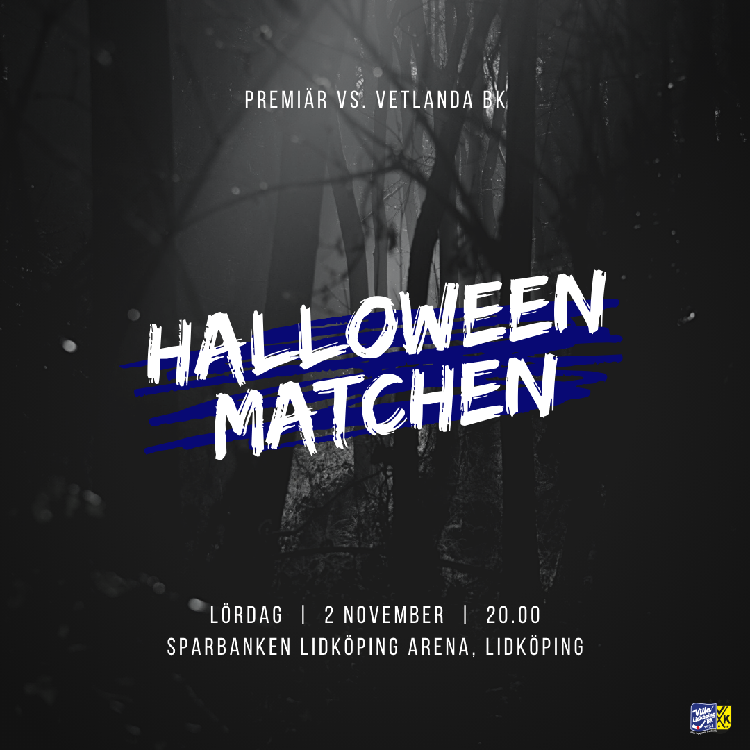 hALLOWEENMATCHEN