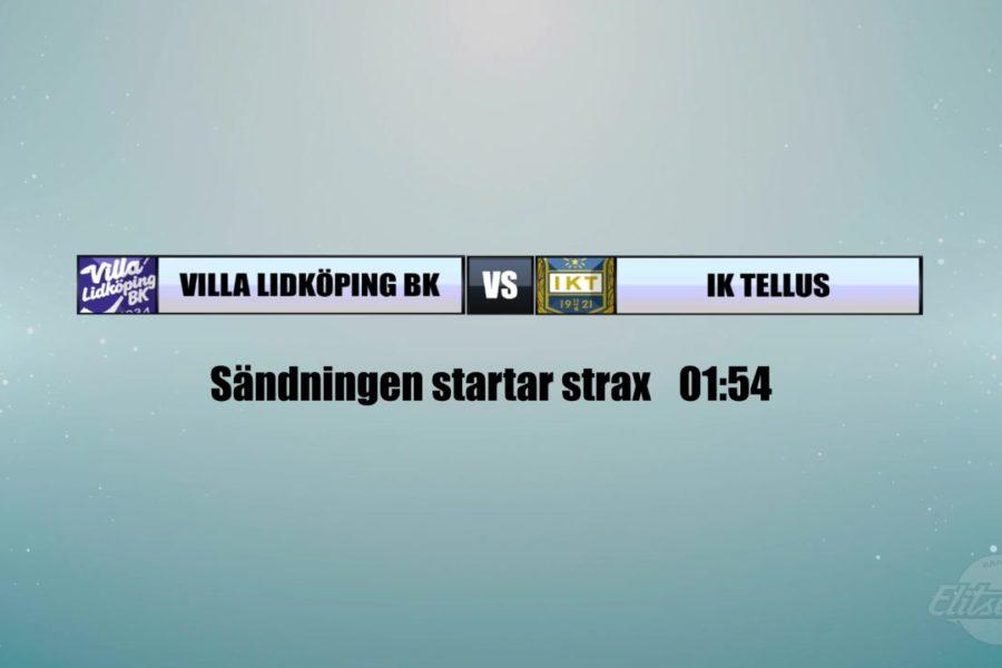 video 13512
