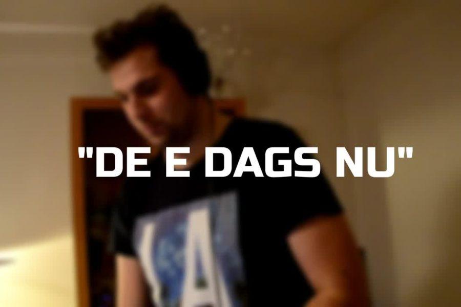 video 15469