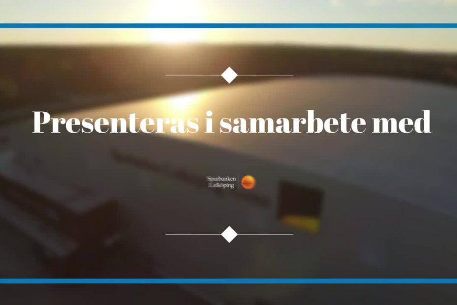 video 17654