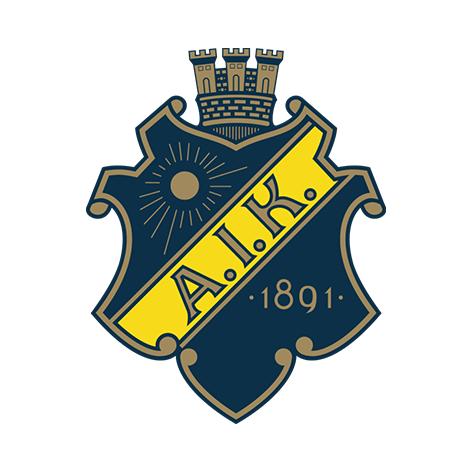 aik11