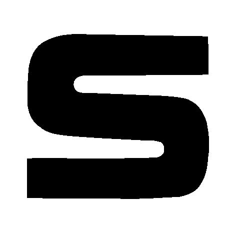 sandviken pos emblem rgb